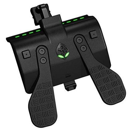 Xbox One Mod Pack [Edizione: Regno Unito]