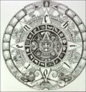 Death Tribe - Vinile LP di Children
