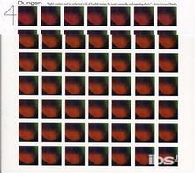 Dungen 4 - CD Audio di Dungen