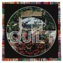 Quilt - CD Audio di Quilt