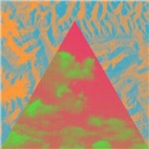 Easy Action - Vinile LP di Alps