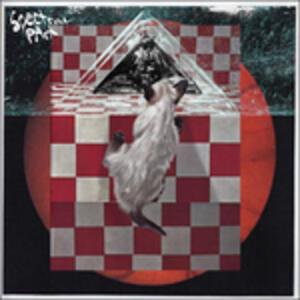 Spectral Park - Vinile LP di Spectral Park