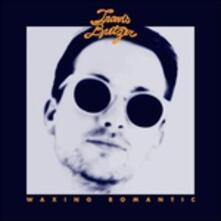 Waxing Romantic - CD Audio di Travis Bretzer