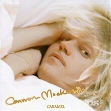 Caramel - CD Audio di Connan Mockasin