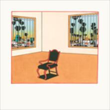 Plaza - CD Audio di Quilt