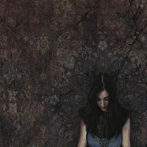 Little Hells - Vinile LP di Marissa Nadler
