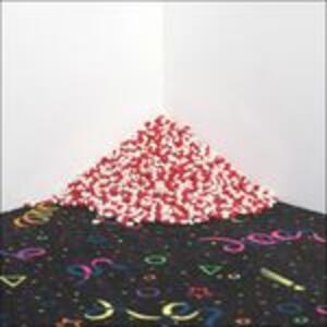 Convenience - Vinile LP di Pill