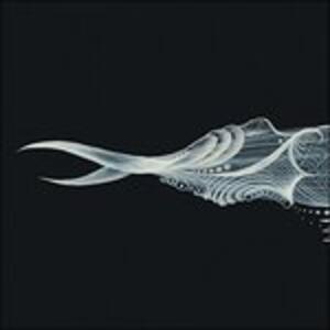 Ino ep - Vinile LP di True Widow