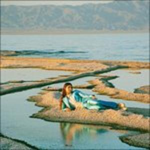 Front Row Seat to Earth - Vinile LP di Weyes Blood