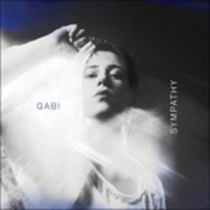 Sympathy - Vinile LP di Gabi