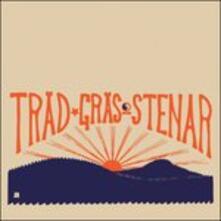 Trad Gras Och Stenar - CD Audio di Trad Gras Och Stenar