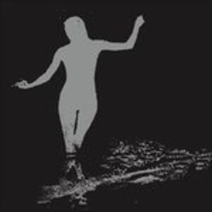 Glass Love - Vinile LP di Andrew Kidman