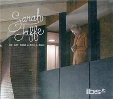 Way Sound Leaves - CD Audio di Sarah Jaffe