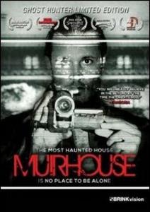 Film Muirhouse