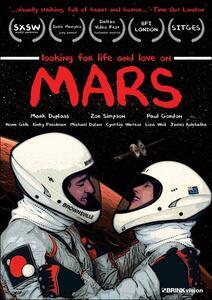 Mars - DVD