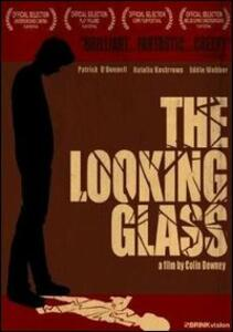 Looking Glass - DVD