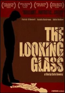 Film Looking Glass