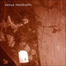 Venus Handcuffs - CD Audio di Bob Drake,Susanne Lewis