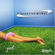 Youth - CD Audio di Collective Soul