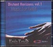 Druid II - CD Audio di Medwyn Goodall