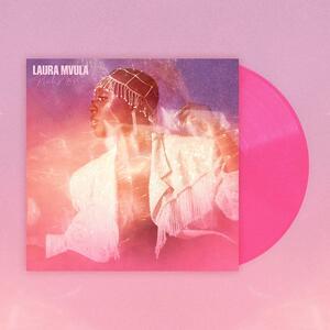 Vinile Pink Noise Laura Mvula