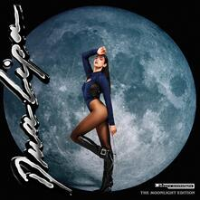 Future Nostalgia (The Moonligh Edition) - CD Audio di Dua Lipa
