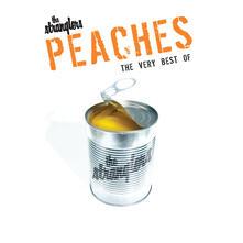 Peaches. The Very Best of the Stranglers - Vinile LP di Stranglers