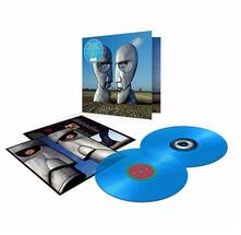 The Division Bell (25th Anniversary Edition) - Vinile LP di Pink Floyd