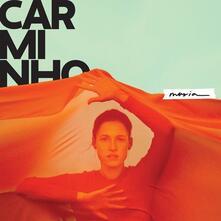 Maria - CD Audio di Carminho