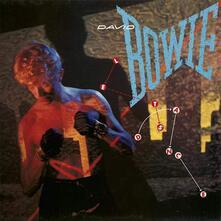 Let's Dance - CD Audio di David Bowie