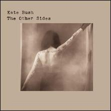The Other Side (Box Set) - CD Audio di Kate Bush