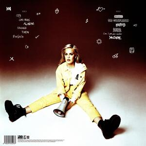 Speak Your Mind - Vinile LP di Anne-Marie - 2