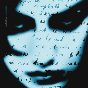 Brave - CD Audio + Blu-ray di Marillion