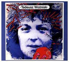 Tadeusz Wozniak - CD Audio di Tadeusz Wozniak