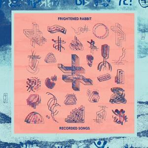 Recorded Songs - Vinile LP di Frightened Rabbit