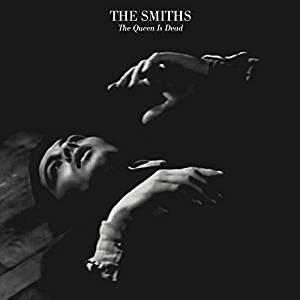 The Queen Is Dead - Vinile LP di Smiths