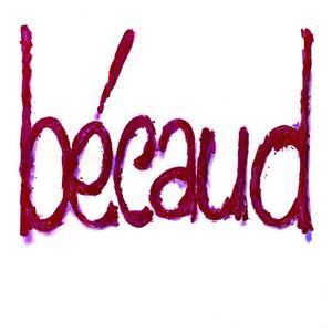 Becaud 1969 - Vinile LP di Gilbert Bécaud