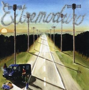 Grandes Exitos - Vinile LP + CD Audio di Extremoduro