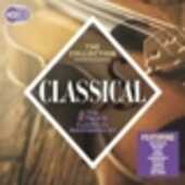 CD Classical. The Collection
