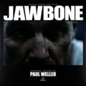 Jawbone - Vinile LP di Paul Weller
