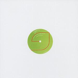 Bowpromo - Vinile LP di David Bowie