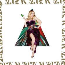 Kylie Christmas - CD Audio di Kylie Minogue