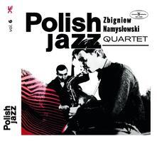 Zbigniew Namys? Owski... - CD Audio di Zbigniew Namyslowski