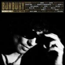 Archivos vol.1 - CD Audio di Bunbury