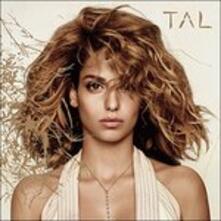 Tal - CD Audio di Tal