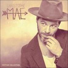 L'attrape - Reves (Collector's Edition) - CD Audio di Christophe Mae