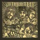Vinile Stand Up Jethro Tull