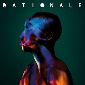 Rationale - Vinile LP di Rationale