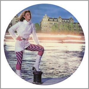 Little Darlin - Vinile LP di Sheila