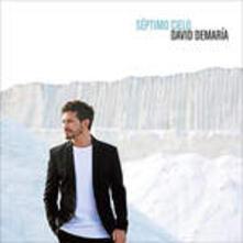 Septimo Cielo - CD Audio di David Demaria